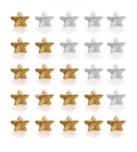 Star Rating System